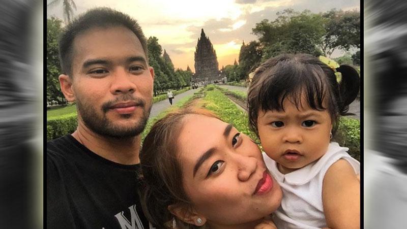 3 Pemain Timnas Indonesia di Ajang Piala AFF 2018 Yang Punya Pasangan Cantik