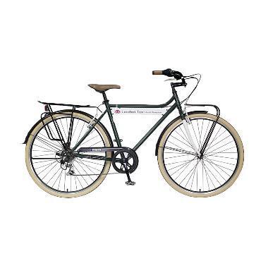 toko part sepeda recommended (online dan fisik)