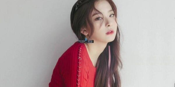 5 Idola KPop yang Lahir Tahun 1994 Ini Pukau Netizen, Favoritmu Ada?