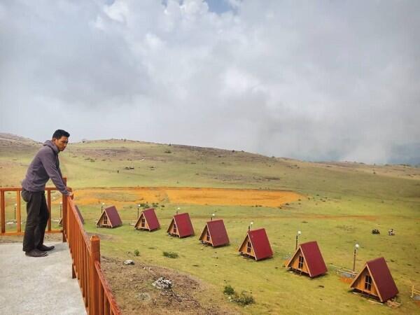 Beautiful! Inilah 8 Objek Wisata Alam Hits di Kabupaten Barru