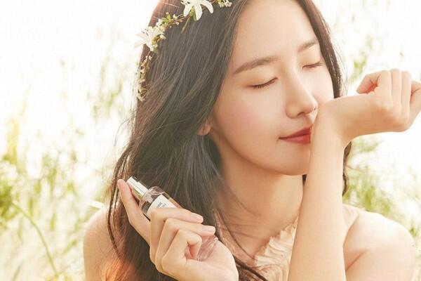 Girls, Ini Lho 5 Manfaat Hebat dari Menggunakan Parfum