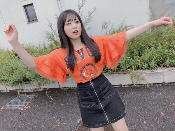 Bertubuh Mungil? 10 Style Yabuki Nako IZ*ONE Ini Bisa Jadi Inspirasi