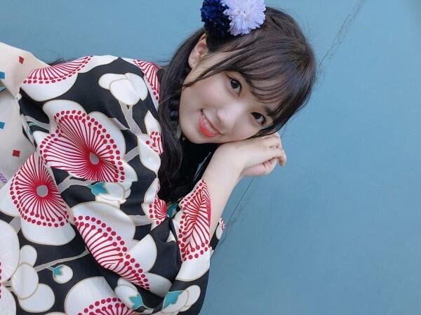 Gabung di IZ*ONE, Ini 9 Fakta Hebat 3 Member Asal Jepang