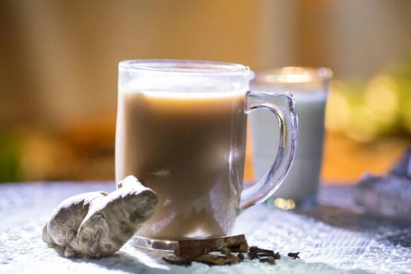 5 Minuman yang Cocok Diminum Saat Musim Hujan. Kamu Suka yang Mana?