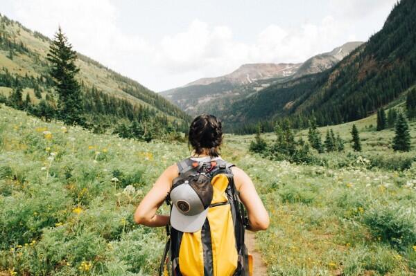 5 Fakta Traveling yang Bisa Membentuk Karaktermu Jadi Lebih Baik
