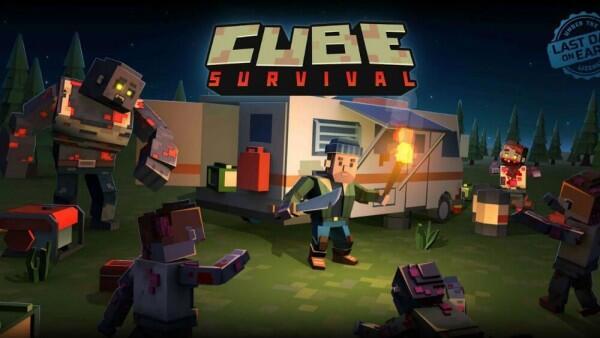 5 Game Terbaik Bertema Block Art, Kamu Wajib Coba!
