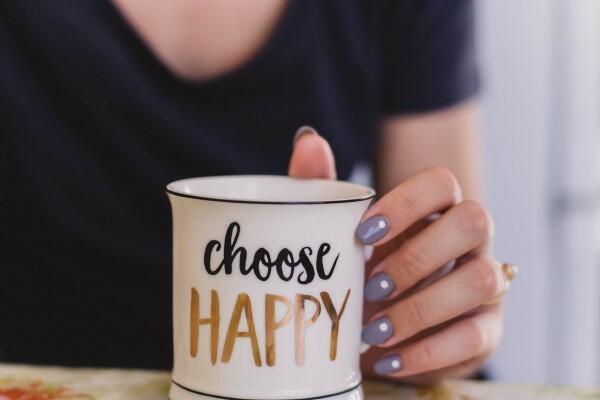Selamat ya, Ini 5 Tanda Bahwa Kamu Wanita Single yang Bahagia