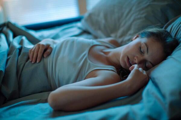 Bahaya, 9 Kebiasaan Sepele Ini Tanda Kamu Buang-buang Waktu