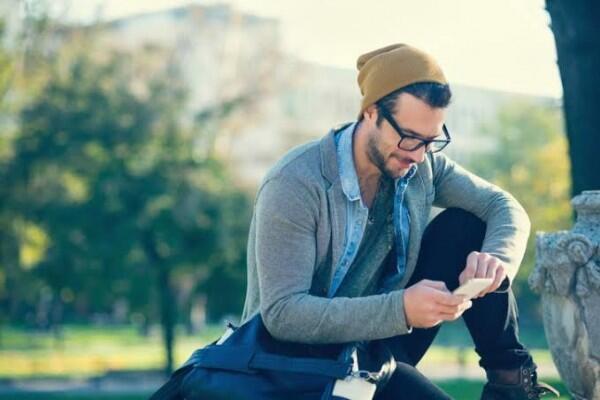 Kuasai Arti 15 Kode Pasangan Ini Jika Ingin Rumah Tanggamu Harmonis