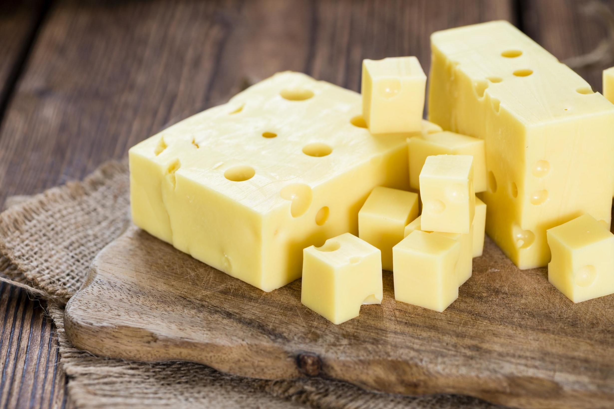 Biar Cepat Langsing, 10 Makanan Ini Dilarang untuk Golongan Darah A