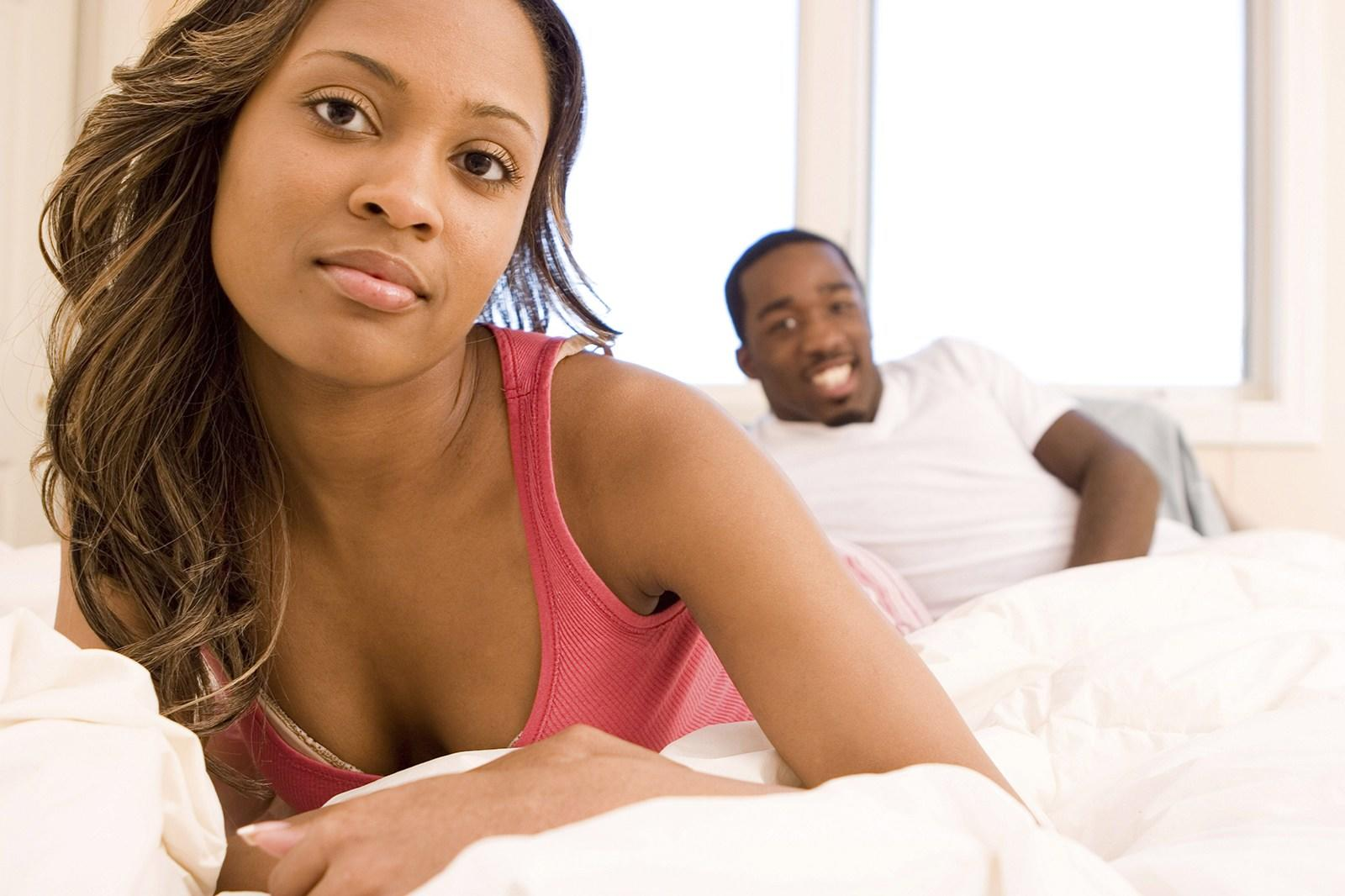 6 Kesalahan Fatal dalam Hubungan Seks yang Sering Dilakukan Pria