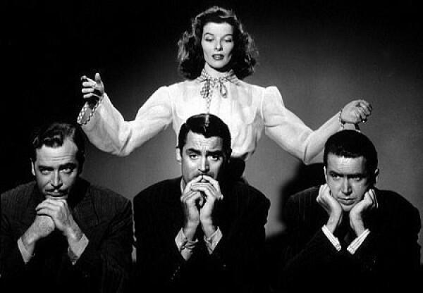 Meski Hitam Putih, 7 Film Komedi Romantis Ini Gak Akan Ada Matinya