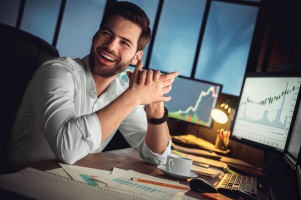 5 Investasi yang Nilainya Terus Meningkat Tiap Tahun, Gak Mau Coba?