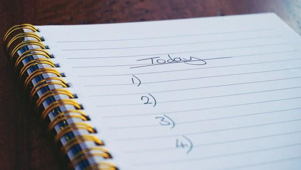 Sering Merasa Lelah? Coba Atasi dengan 7 Cara Mudah Ini