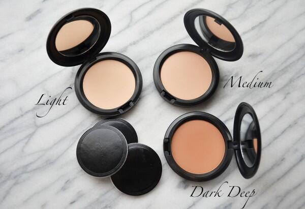 5 Makeup Essentials yang Wajib Dibawa Saat Sedang Bepergian