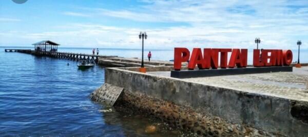 Kelewat Eksotis, Ini Lho 7 Destinasi Wisata Pantai di Sulawesi Selatan