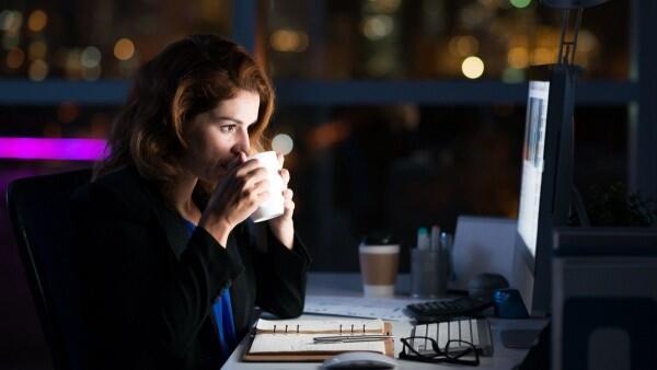 7 Hal yang Perlu Kamu Lakukan di Hari Pertama Kerja