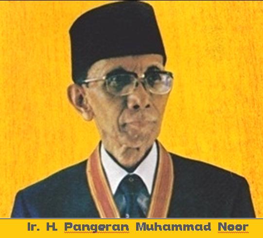 Selamat Hari Pahlawan! Berikut Adalah 6 Pahlawan Baru Indonesia!