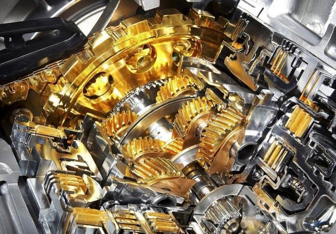 Sis, 3 Oli Motor Matic ini Penting Diganti Rutin | Speedpartsrus