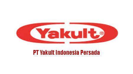 [Riau] Lowongan Kerja PT. Yakult Indonesia Persada