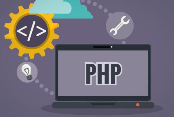 Pengertian, Sejarah dan Fungsi PHP