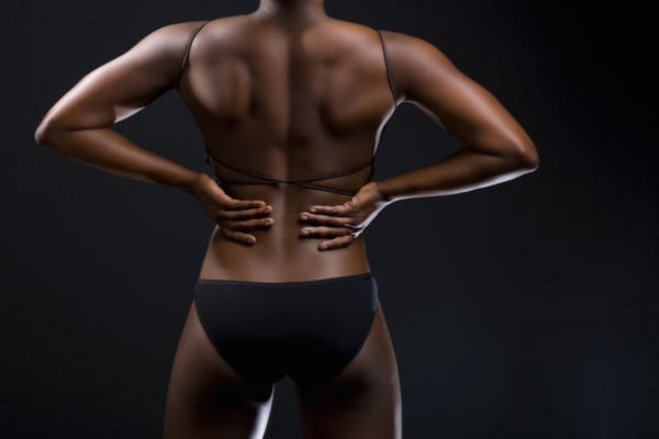 Efek Jangka Panjang dari Latihan Bodyweight