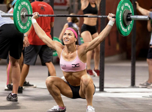 Dampak Latihan Jangka Panjang Weightlift yang Agan Bisa Rasakan