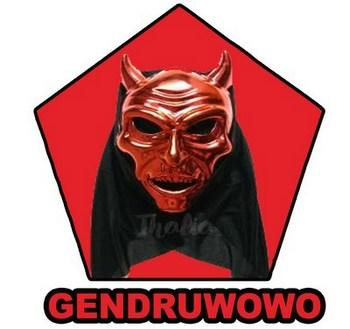 Jokowi Sindir Politikus Genderuwo yang Menakut-nakuti Masyarakat