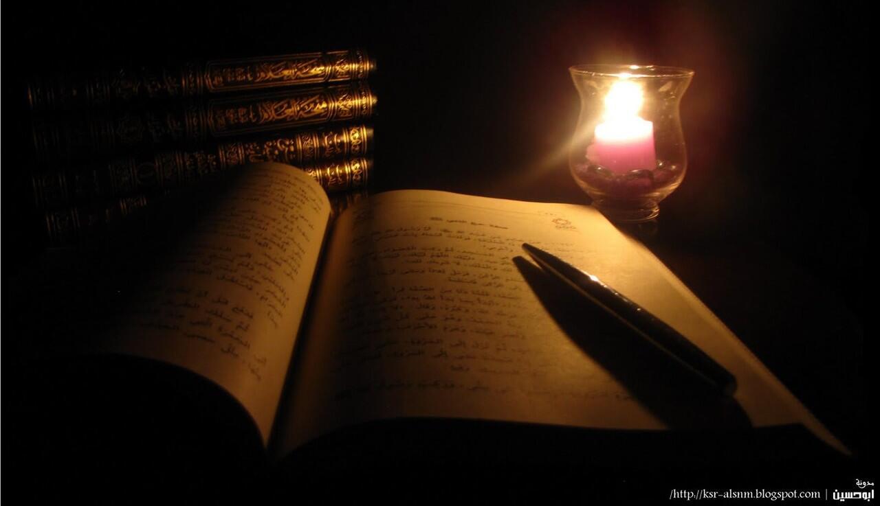 19 Tahun Kaskus yang bikin ane gemar sama tulisan