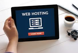 Web Hosting Murah Unlimited Indonesia