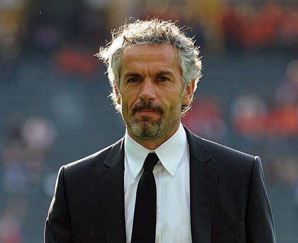 Calon-calon Allenatore Milan Jika Gattuso Dipecat