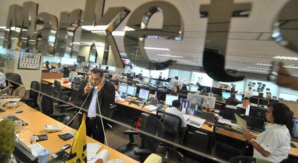Hutang Indonesia tembus 5.000 Trilyun. Apa saja faktanya?