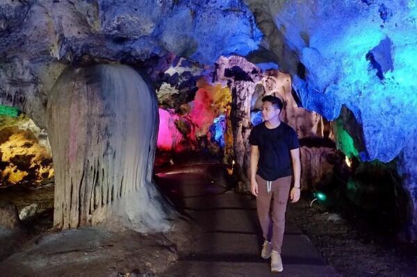 8 Rekomendasi Tempat Wisata di Sulawesi Selatan yang Ramah Kantong