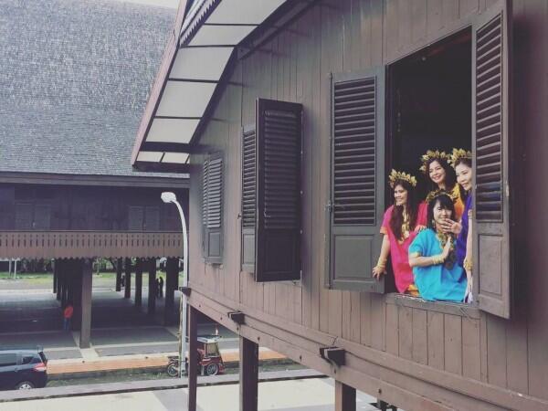 8 Tempat Wisata di Sulawesi Selatanyang Seru dan Gak Terlupakan
