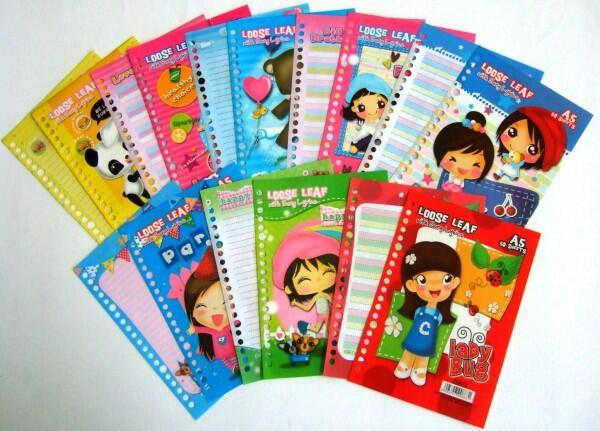 Ini Dia 7 Mainan Anak SD Tahun 2000an yang Hits Banget di Masanya