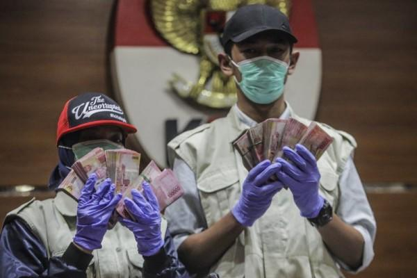 Ditjen Imigrasi Bantah Pegawainya Bantu Eddy Sindoro Kabur ke Bangkok