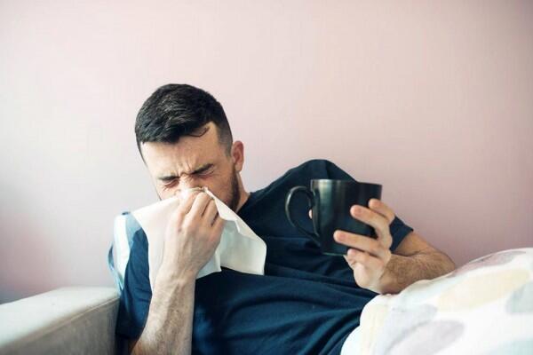 Tenggorokanmu Terus-terusan Berlendir? Ini 7 Cara Ampuh Mengatasinya