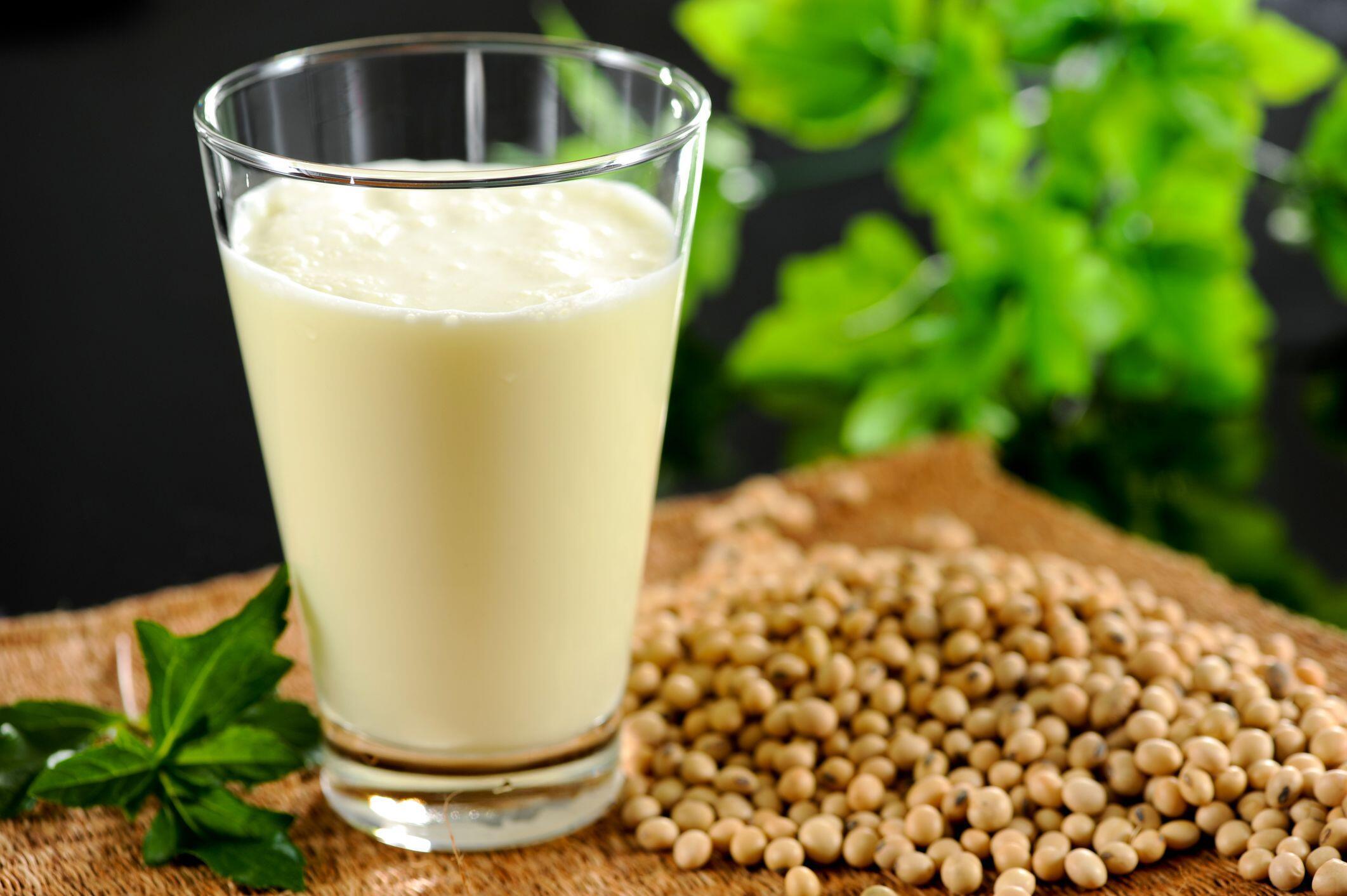 10 Makanan Lezat untuk Golongan Darah O, Gak Perlu Takut Gendut