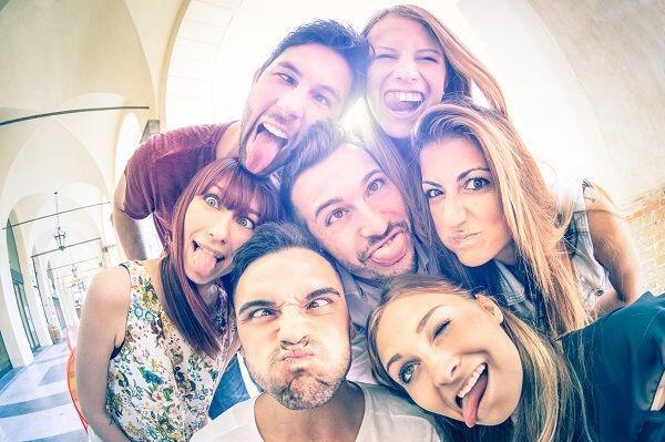 Ini 9 Definisi Orang Hebat yang Sebenarnya!