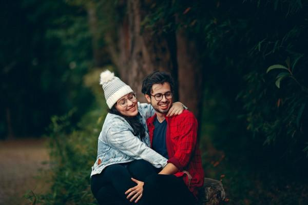 Tanpa Syarat, 6 Zodiak Ini Punya Cinta yang Tulus Banget