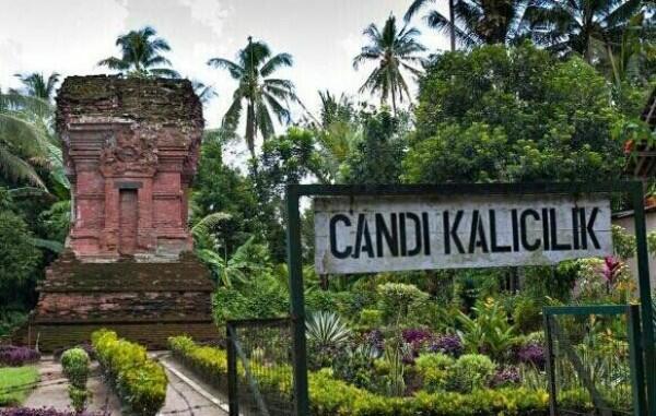5 Wisata di Blitar yang Seru untuk Napak Tilas Zaman Kerajaan