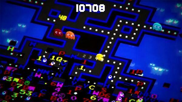 Sedih, 5 Video Game Keren Ini Ditenggelamkan oleh Proses Porting Buruk