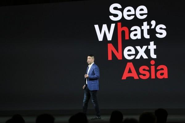 Pacific Rim HinggaKingdom, 15 Konten Netflix Wajib Tonton di 2019