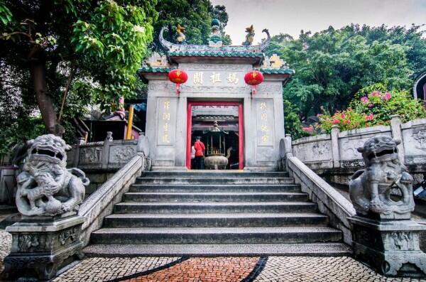Jangan Ngaku Traveler Sejati Kalau Belum Mengunjungi 7 Tempat Ini