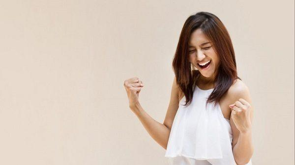 Ini 5 Alasan Kamu Wajib Mempercantik Diri setelah Putus Cinta, Girls!
