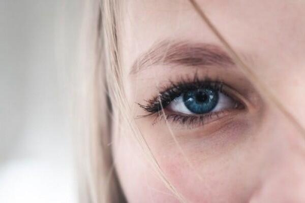 Ingat dan Tanamkan 7 Hal Ini Ketika Kamu Kerap Dipandang Sebelah Mata