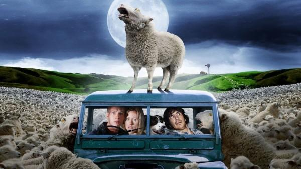 Rekomendasi 6 Film Horor Komedi yang Seru Buat Ngilangin Galau