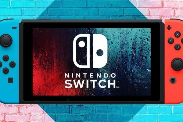 Super Seru, Ini 7 Game Terbaik untuk Nintendo Switch Edisi 2018