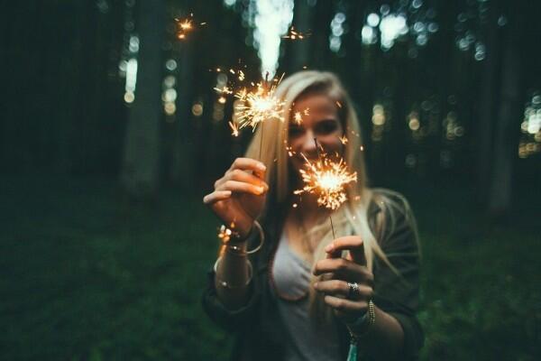 Masih Single, Ini 10 Hal yang Bisa Kamu Lakukan Sebagai Jomblo