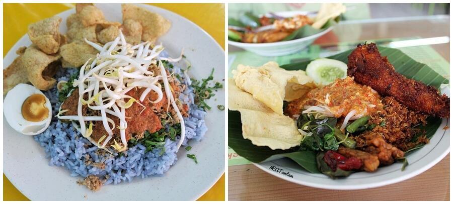 7 Makanan Indonesia Ini Punya Kembaran di Malaysia, Enak Mana Ya?